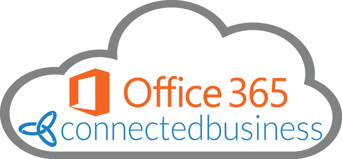 Accelerate Connected Business - Office 365